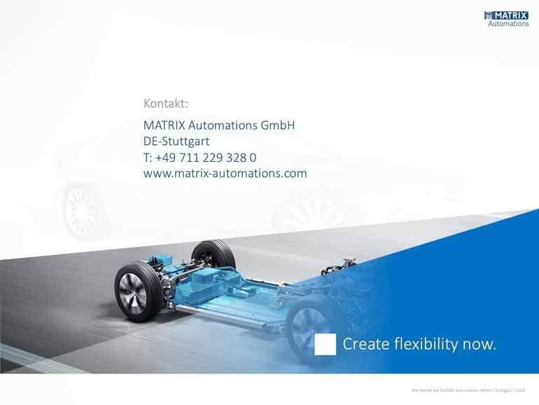 E-Mobility-Solution